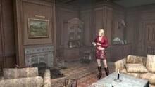 Pantalla Silent Hill 2: Restless Dreams