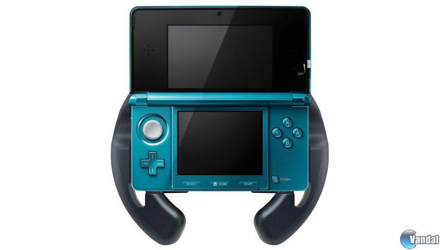 Saga Mario Bros. - Página 3 201110259451_1