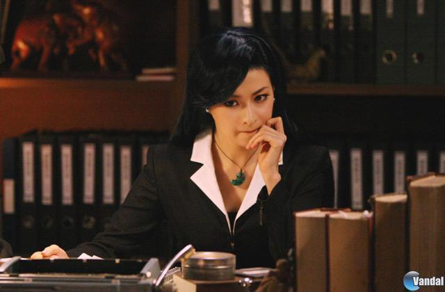 Phoenix Wright: Ace Attorney -- Nuevo Trailer 201112309285_1