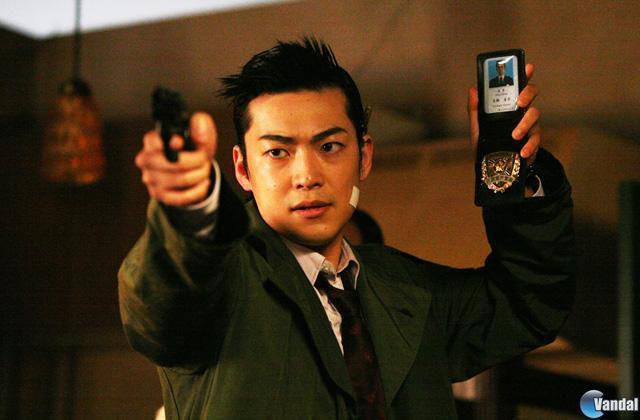 Phoenix Wright: Ace Attorney -- Nuevo Trailer 201112309285_10