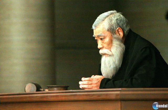 Phoenix Wright: Ace Attorney -- Nuevo Trailer 201112309285_4