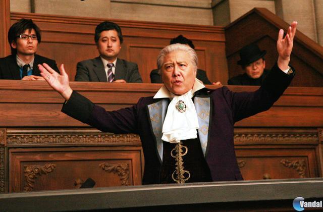 Phoenix Wright: Ace Attorney -- Nuevo Trailer 201112309285_5
