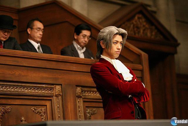 Phoenix Wright: Ace Attorney -- Nuevo Trailer 201112309285_6