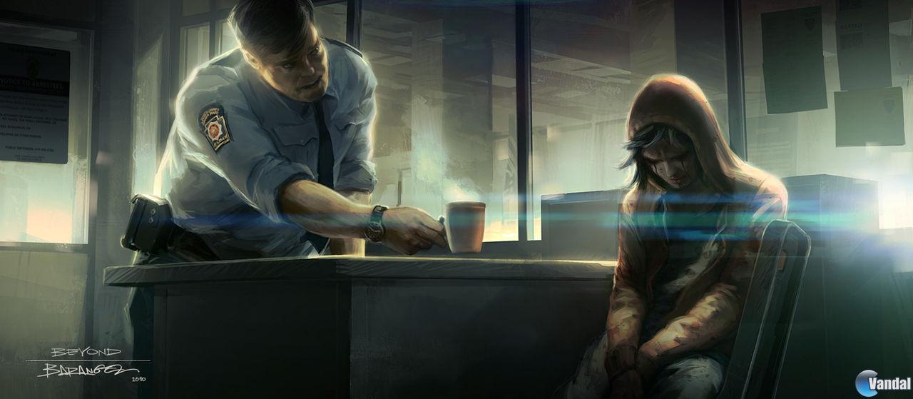 Noticias Gamer. -36 parte-