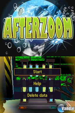 AfterZoom llega a Espaa el 21 de julio