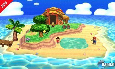 ¡Escenarios de Animal Crossing en el nuevo SSB! Super-smash-bros-201437121133_1