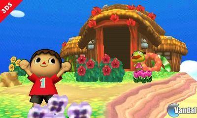 ¡Escenarios de Animal Crossing en el nuevo SSB! Super-smash-bros-201437121133_2