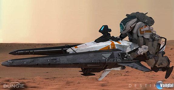 destiny-201421385635_1.jpg