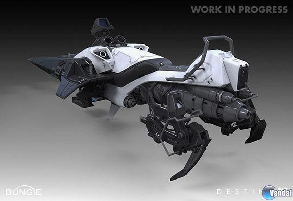 destiny-201421385635_2.jpg