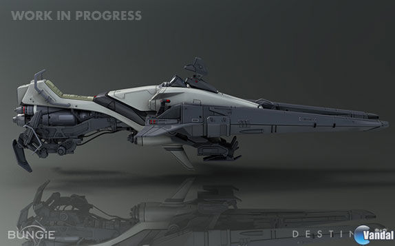 destiny-201421385635_3.jpg
