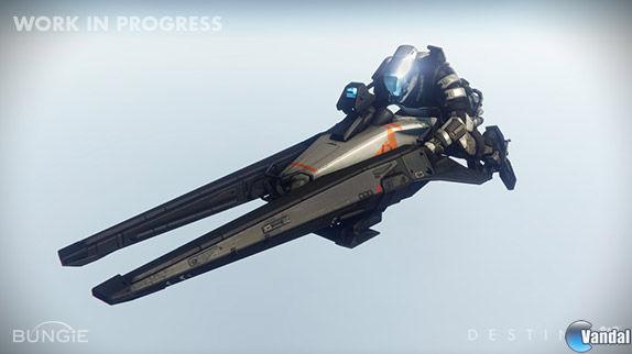 destiny-201421385635_4.jpg