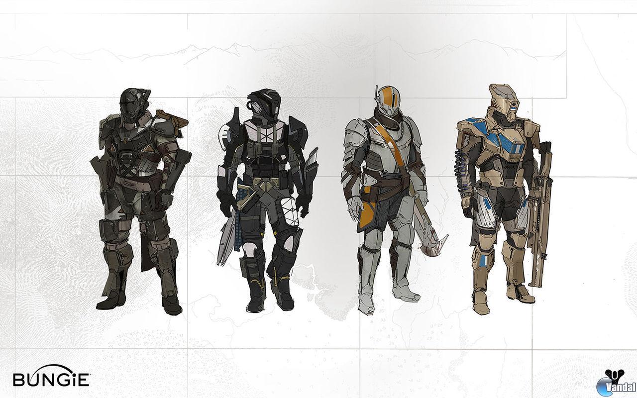 Destiny Destiny-201351410297_16