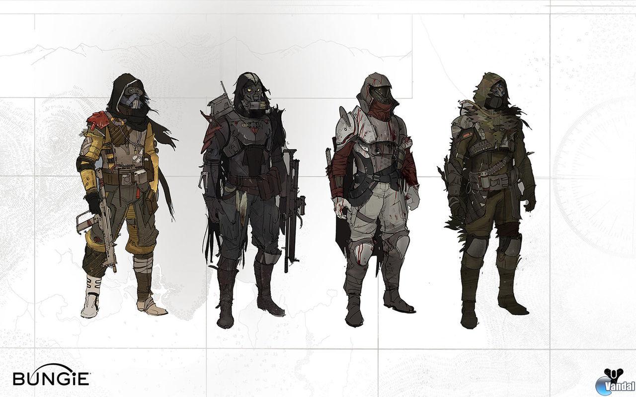 Destiny Destiny-201351410297_9