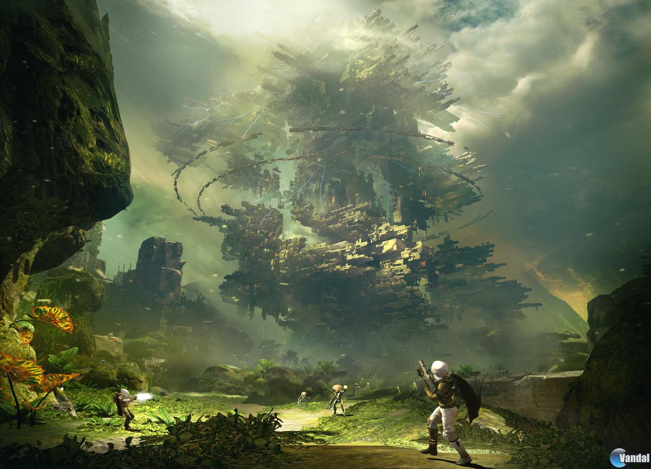 ♫ Xbox Today ! © [274] 17/02/13 ♫