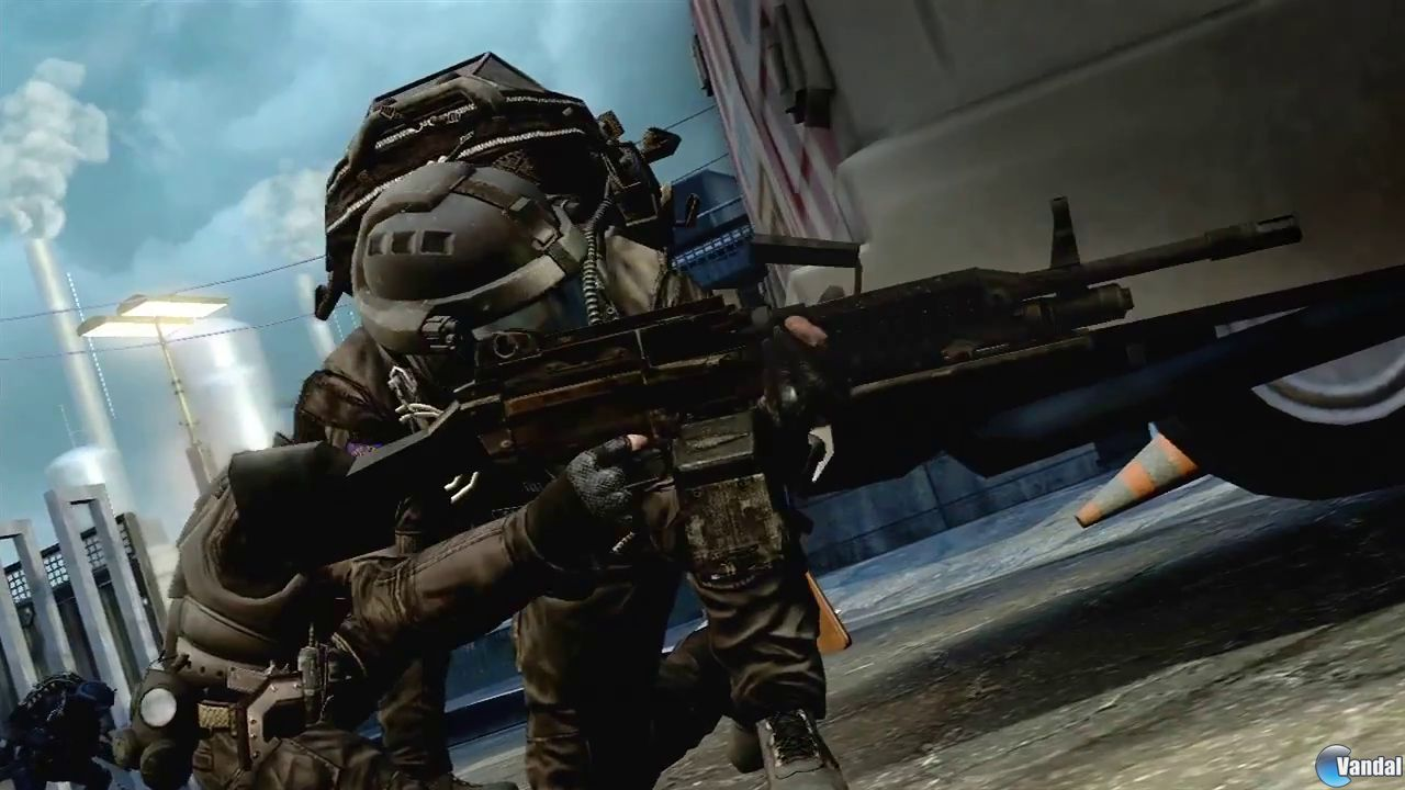 Call of Duty: Black Ops 2 2012521293_10