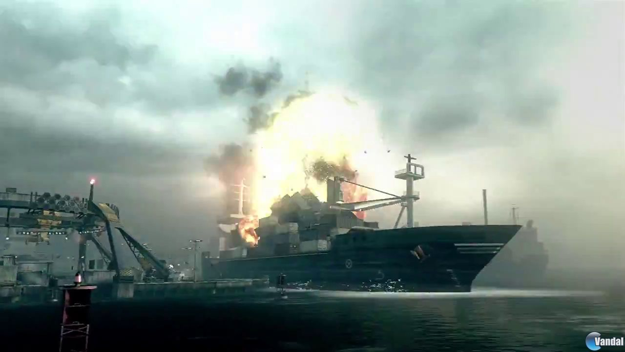 Call of Duty: Black Ops 2 2012521293_8