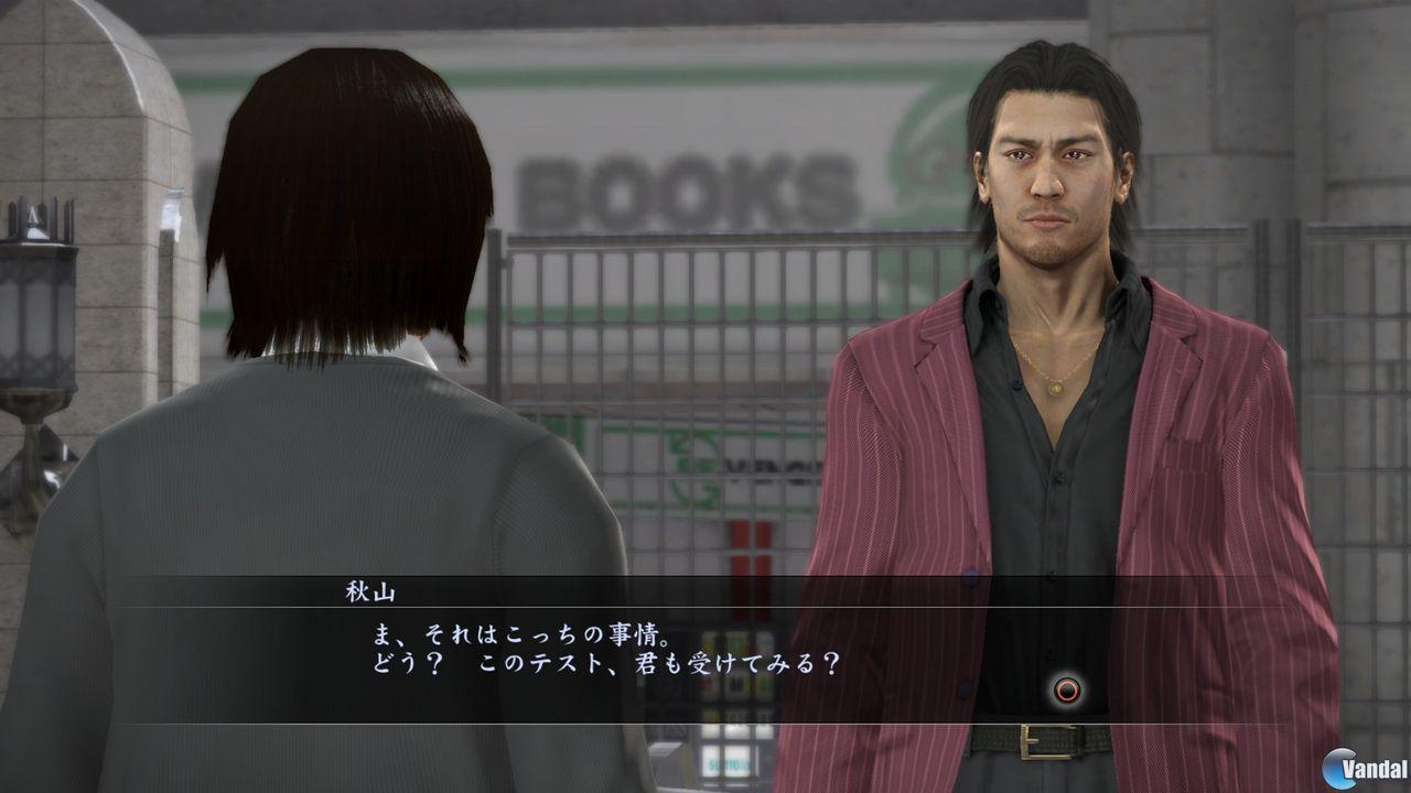 Post -- Yakuza 5 -- El Martes día ocho, nos vamos a Kamurocho - Página 2 2012119125951_2