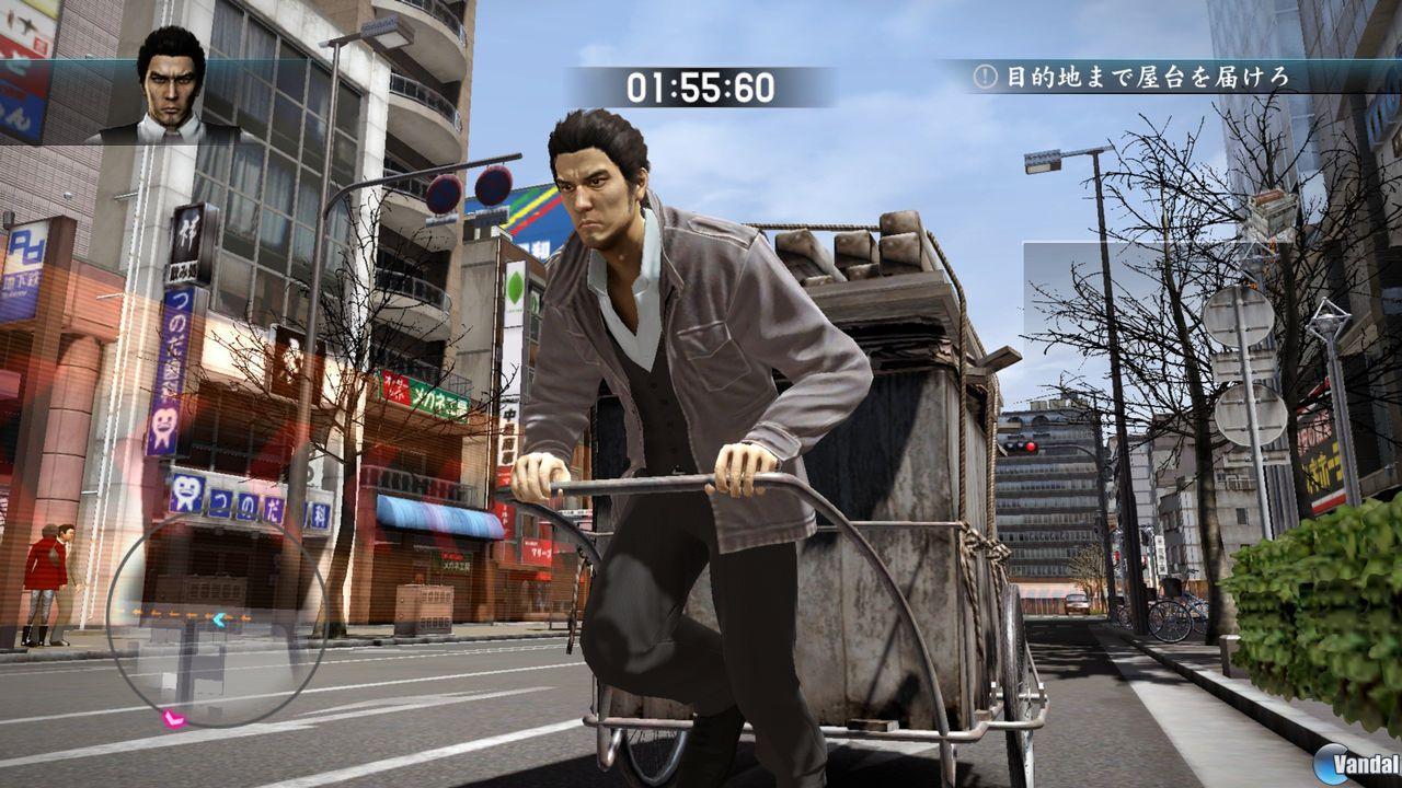 Post -- Yakuza 5 -- El Martes día ocho, nos vamos a Kamurocho - Página 2 2012119125951_6