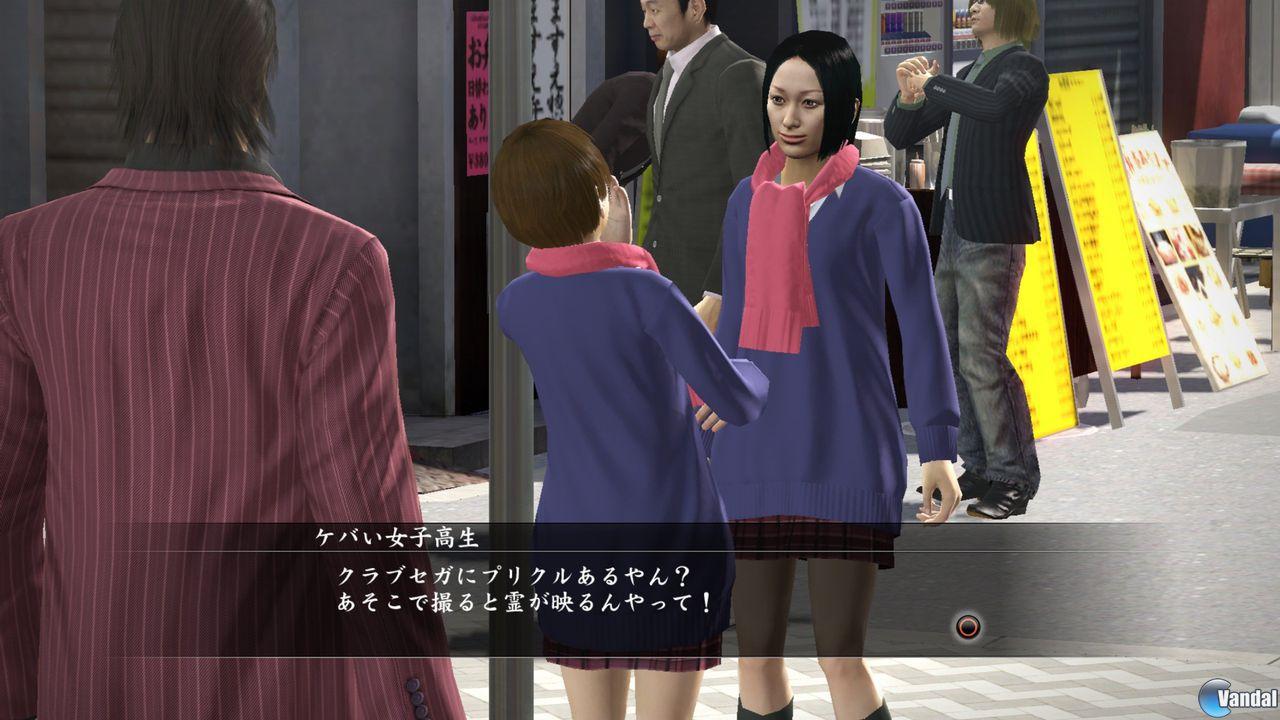 Post -- Yakuza 5 -- El Martes día ocho, nos vamos a Kamurocho - Página 2 2012119125951_8