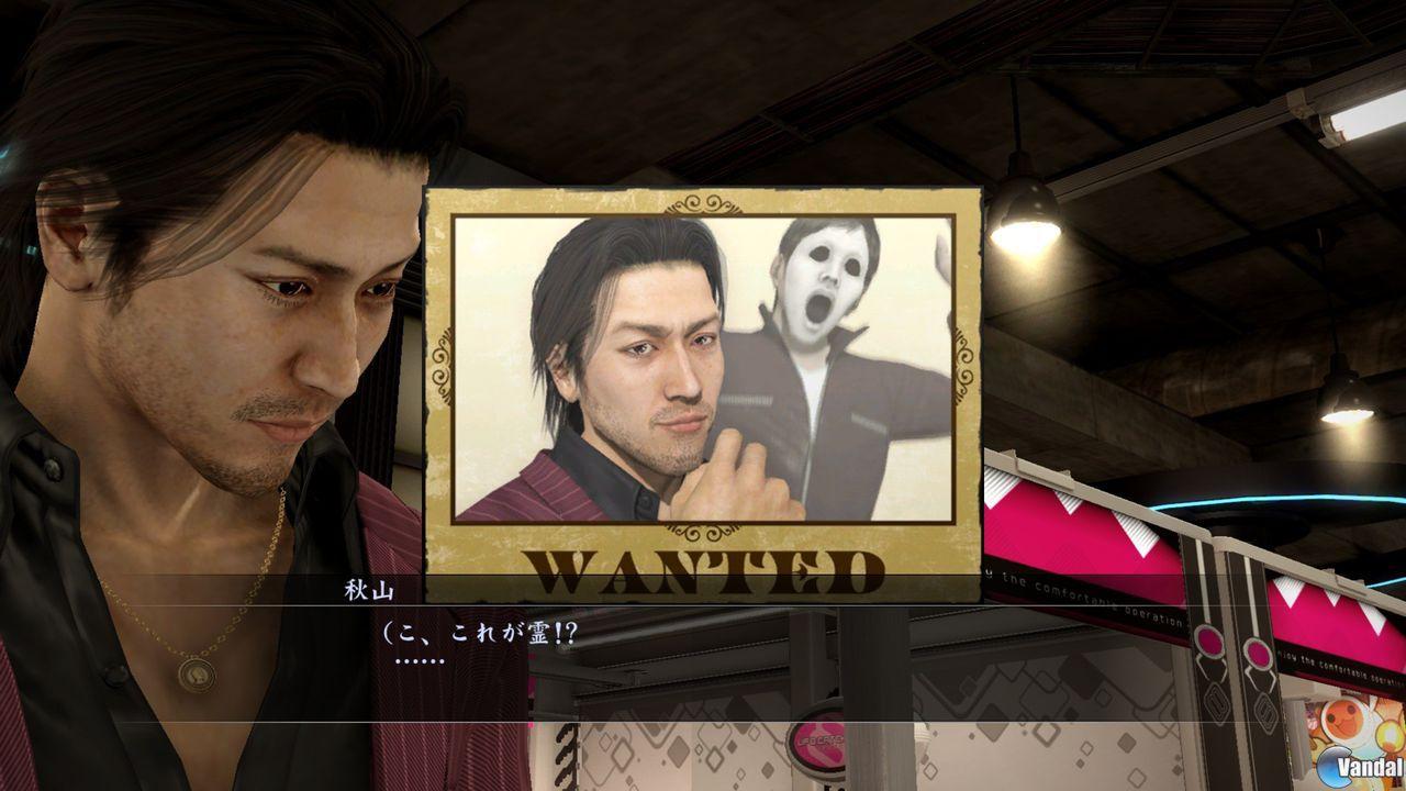 Post -- Yakuza 5 -- El Martes día ocho, nos vamos a Kamurocho - Página 2 2012119125951_9