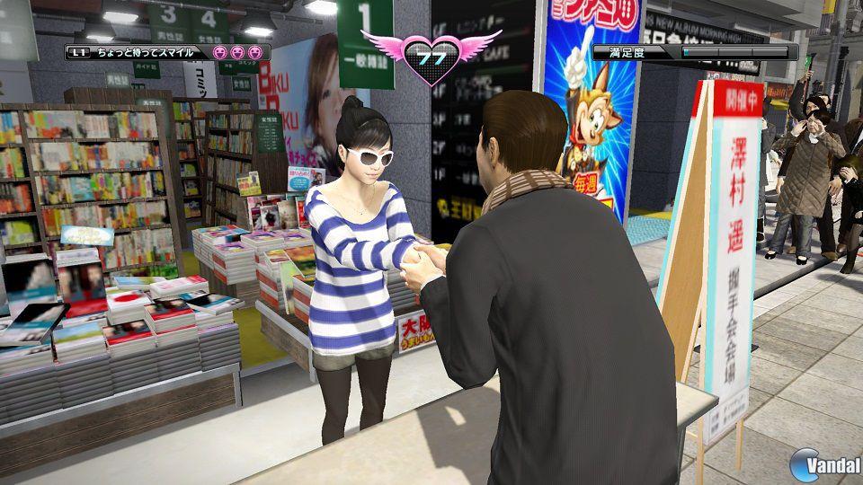 Post -- Yakuza 5 -- El Martes día ocho, nos vamos a Kamurocho - Página 3 2012127174757_10