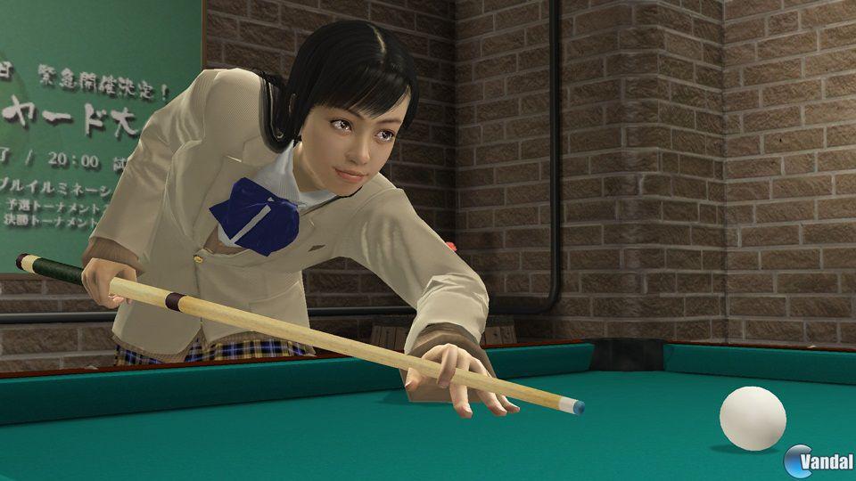 Post -- Yakuza 5 -- El Martes día ocho, nos vamos a Kamurocho - Página 3 2012127174757_14
