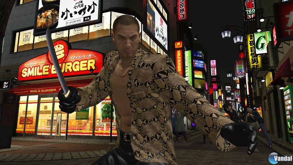 Post -- Yakuza 5 -- El Martes día ocho, nos vamos a Kamurocho - Página 3 2012127174757_16