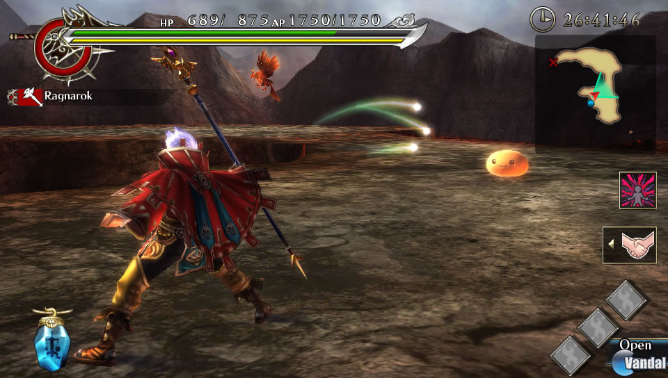 Ragnarok Odyssey 201112279812_11