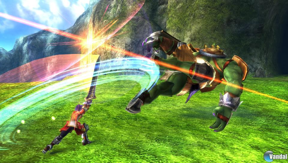 Ragnarok Odyssey 201112279812_13