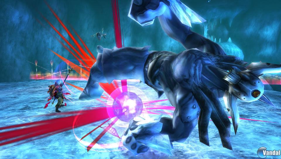 Ragnarok Odyssey 201112279812_15