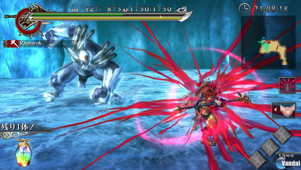 Ragnarok Odyssey 201112279812_16