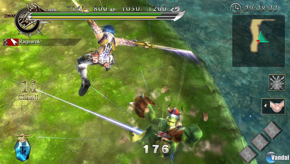 Ragnarok Odyssey 201112279812_17