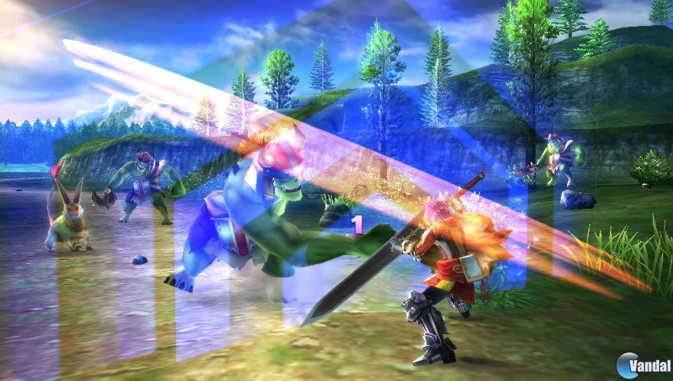 Ragnarok Odyssey 201112279812_19