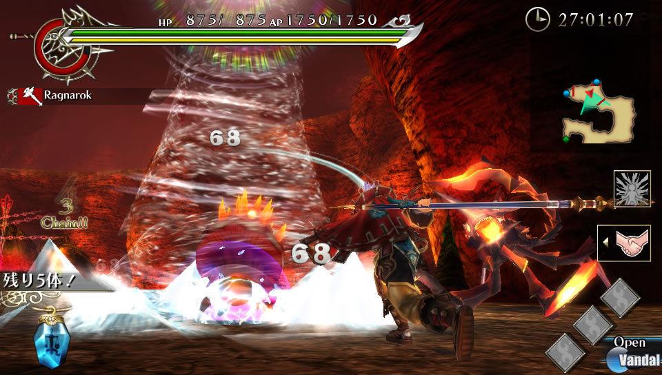 Ragnarok Odyssey 201112279812_21