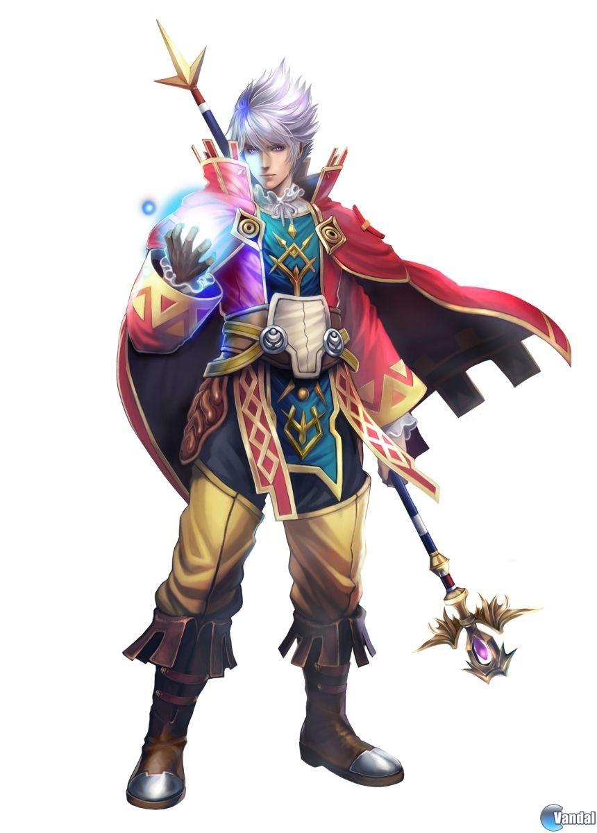 Ragnarok Odyssey 201112279812_22