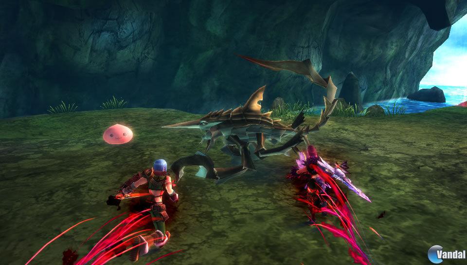 Ragnarok Odyssey 201112279812_23