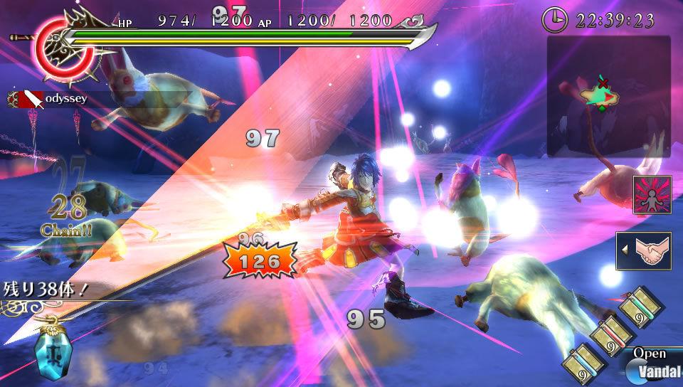 Ragnarok Odyssey 201112279812_24