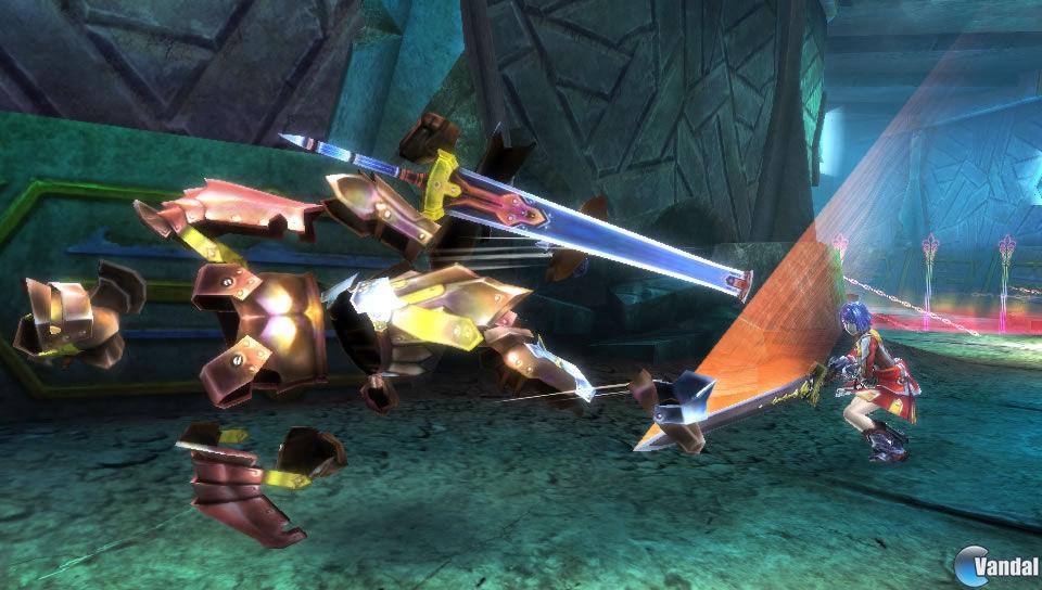 Ragnarok Odyssey 201112279812_25