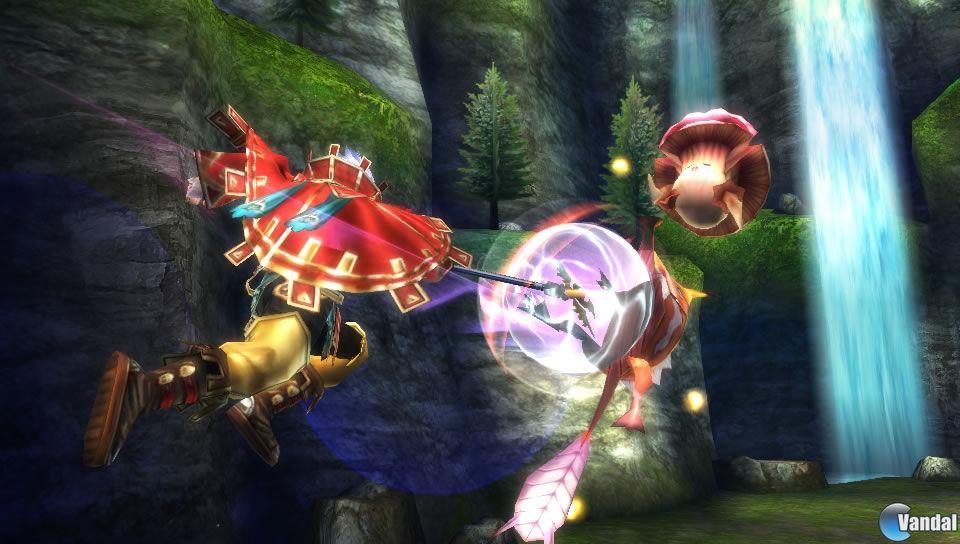 Ragnarok Odyssey 201112279812_26