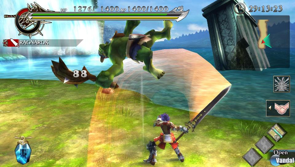 Ragnarok Odyssey 201112279812_28