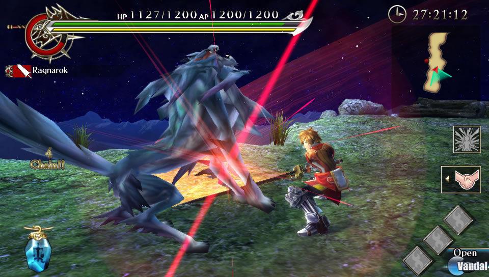Ragnarok Odyssey 201112279812_29