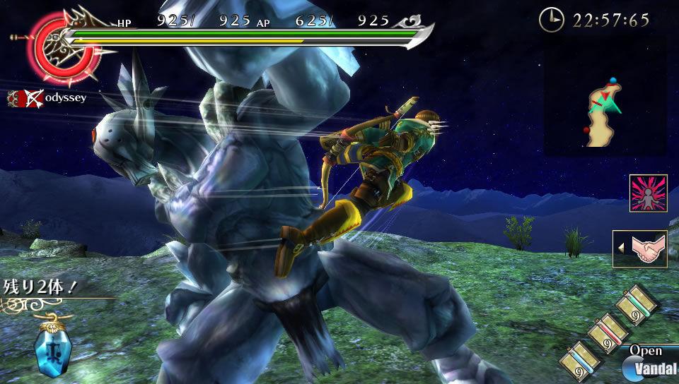 Ragnarok Odyssey 201112279812_30