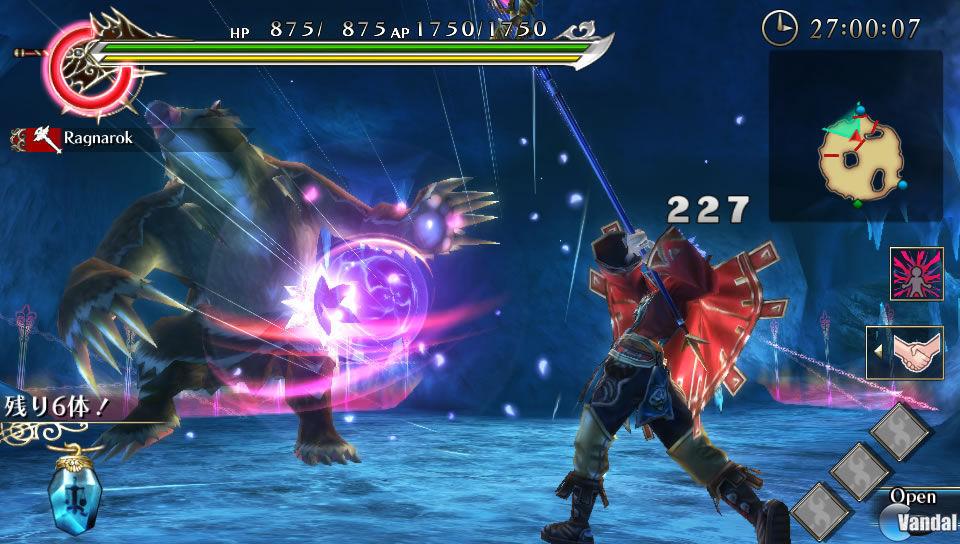 Ragnarok Odyssey 201112279812_33