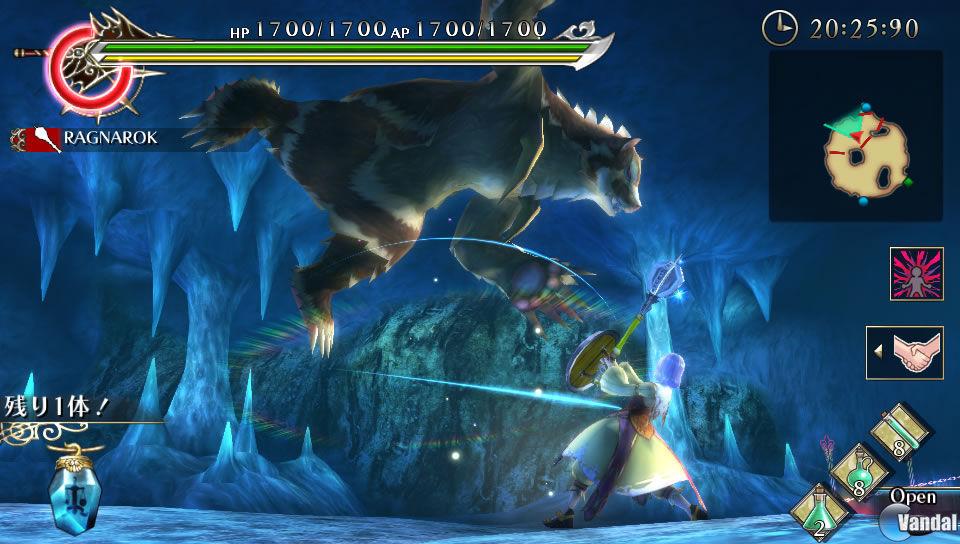 Ragnarok Odyssey 201112279812_35