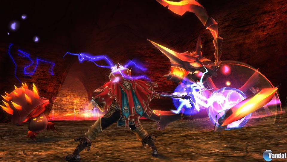 Ragnarok Odyssey 201112279812_36