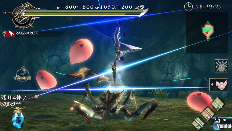 Ragnarok Odyssey 201112279812_4