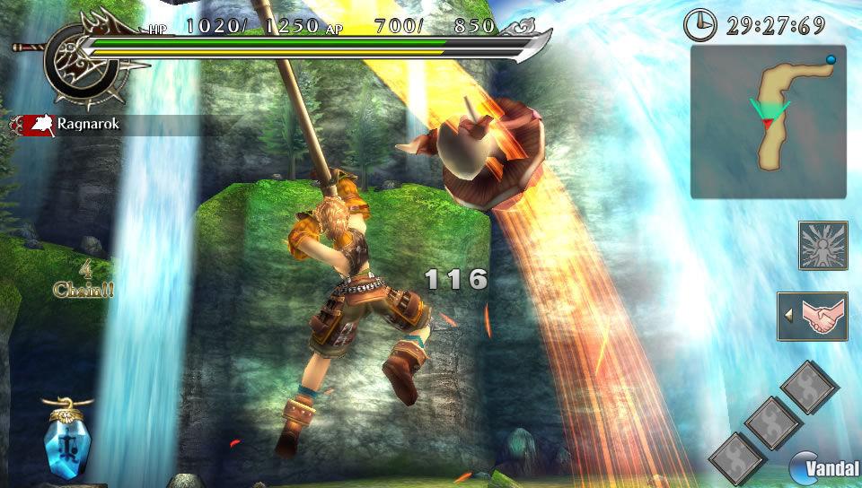 Ragnarok Odyssey 201112279812_5
