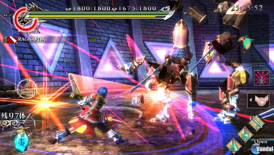 Ragnarok Odyssey 201112279812_6