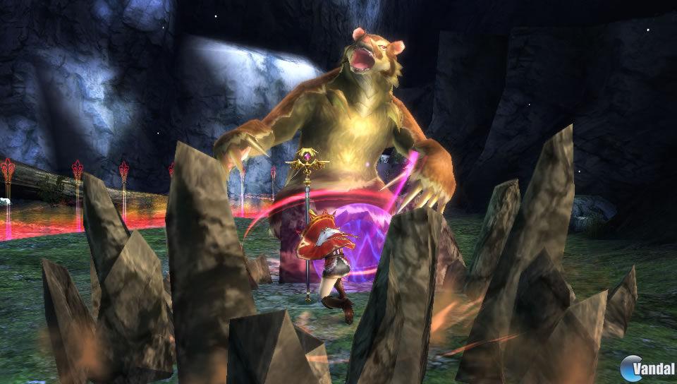 Ragnarok Odyssey 201112279812_8