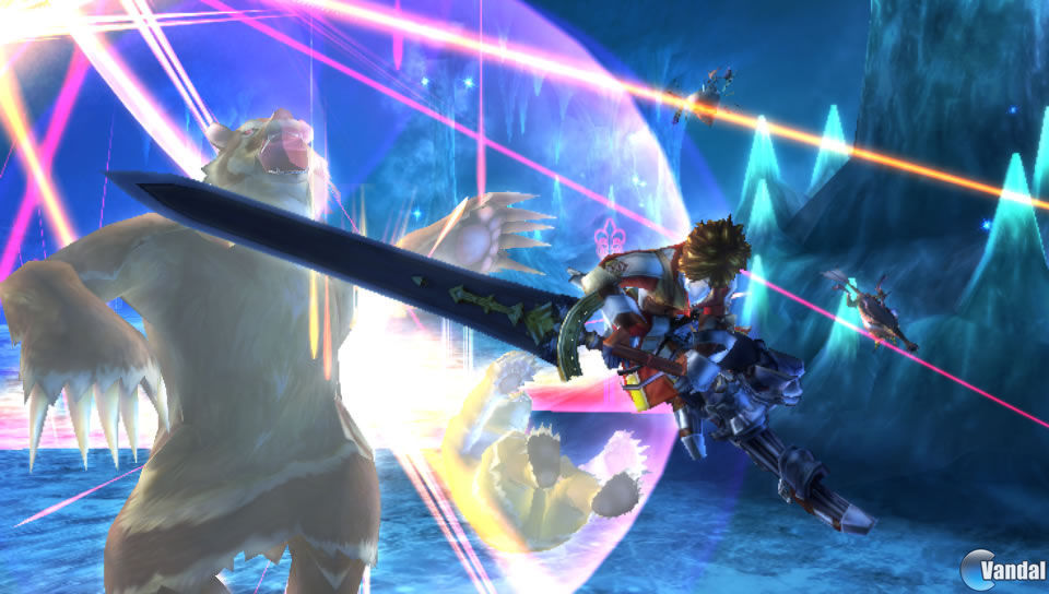 Ragnarok Odyssey 201112279812_9